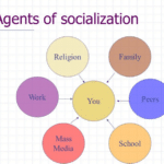 What Are Agents of Socialization?