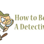 How To Become A Police Detective