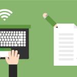 Teaching Education: 5 Ways to Improve Writing