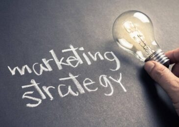 Marketing for Lawyers: Top 9 Marketing Strategies for Law Firms
