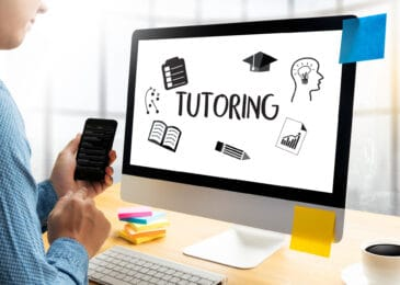 Problem Solved: 5 Tips for Finding a Great Math Tutor