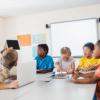 Inclusivity: 7 Dynamic Ways Teachers Can Fight Discrimination