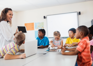 Inclusivity: 7 Dynamic Ways Teachers Can Fight Discrimination