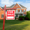 Starting Out Right! Secrets From a Successful Real Estate Agent