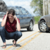 Legal Help: This Is How to Determine Fault in a Car Accident