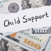 How to Get Back Child Support: A Simple Guide to Getting Paid
