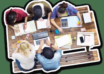 College Paper Formatting Guide 2020