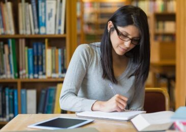 How to Write College Papers Fast and Professionally