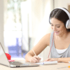 Why You Should Consider Enrolling in an Online College