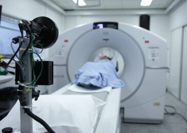 Is It Worth It To Become A Radiologist?