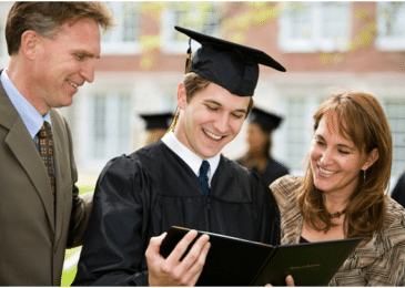 Get a Job After College: The 10 Most Important Job Search Tips for New College Grads