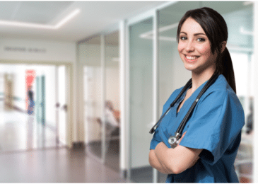 What Is Health Information Technology (HIT) and What Do HIT Professionals Do?