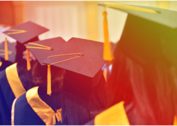 A Useful Guide for New College Graduates: The COVID-19 Job Market