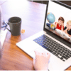 How to Help Your Students Succeed During COVID's Remote Learning