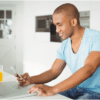 5 Things Everyone in Self Employed Jobs Need for Success