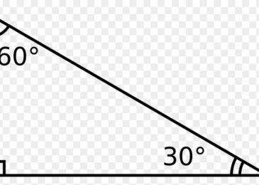Learn Details about 30 60 90 triangle