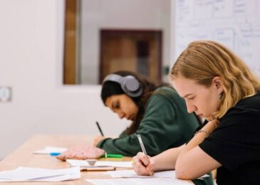 7 Activities to Abstain From If You Want to Be a Good Student