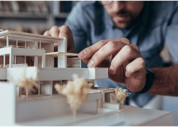 How to Become an Architect: The Steps Explained