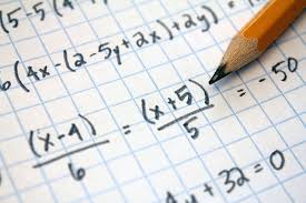 Online algebra calculator: Quick Overview