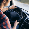 Why Take a Defensive Driving Course? 5 Benefits to Consider