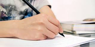 Benefits Of Hiring Professional Paper Writers For Students