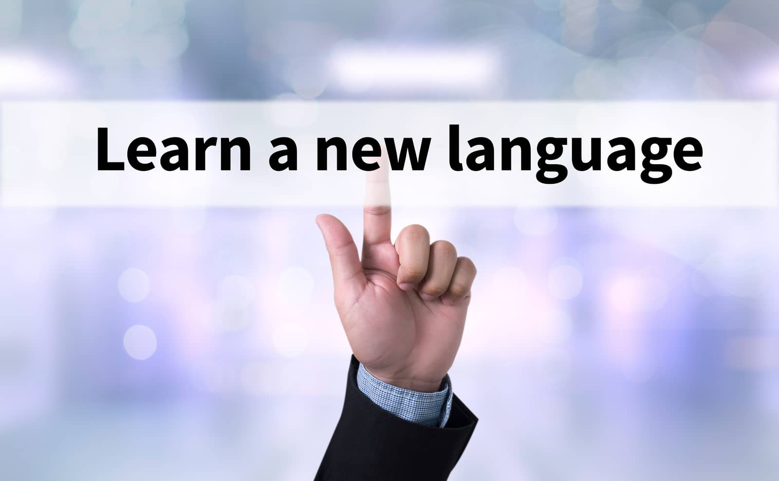 7 Most Useful And Appropriate Languages To Learn