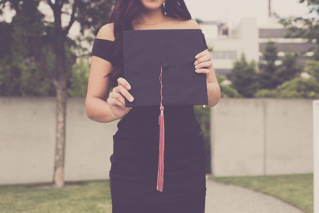 Top 3 Ways to Finance Your Master Studies