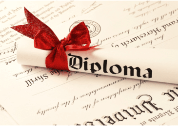 What Exactly Can You Do With a Fake Diploma?