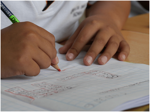 Enhance Your Child's Education