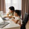 5 Reasons Why Online Tutoring Is the Future of Education