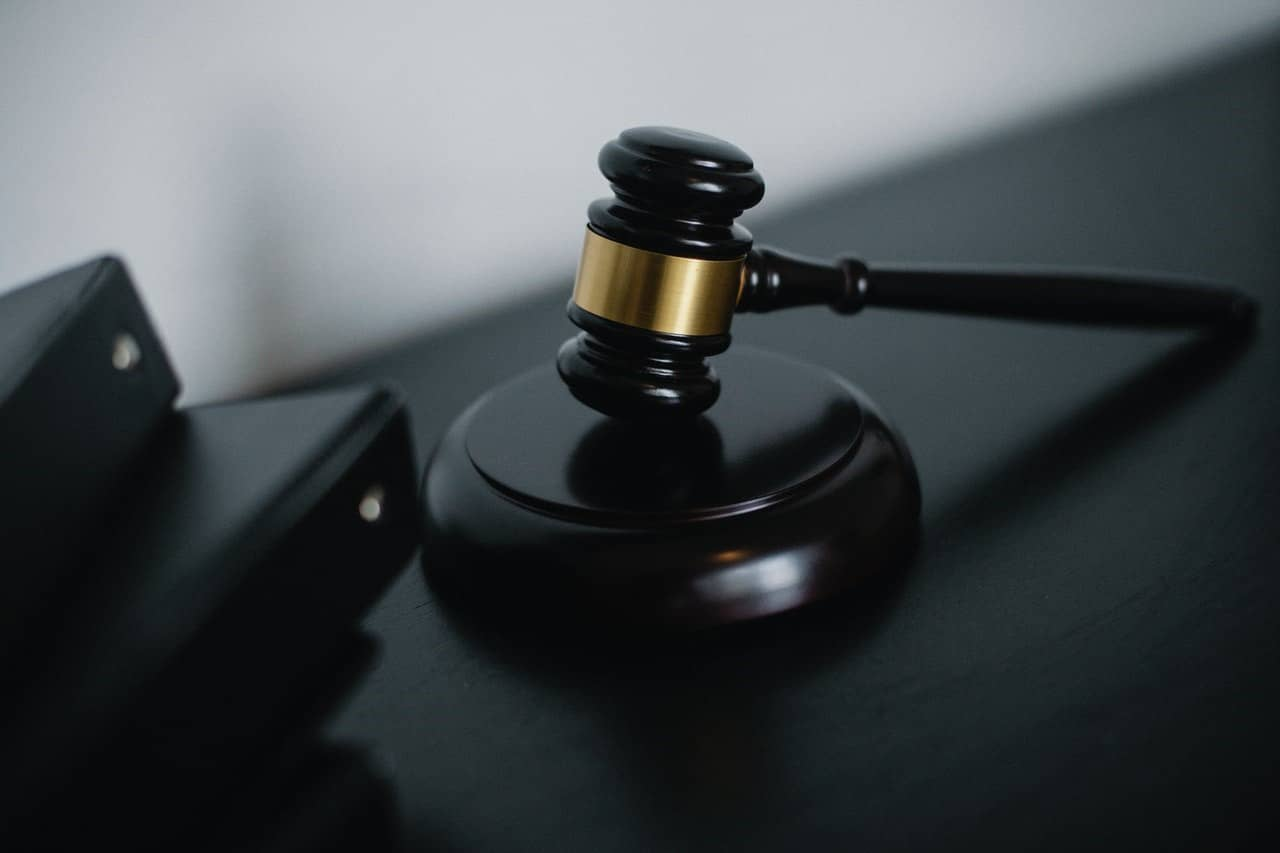 The Importance of a Good Education for Law Students