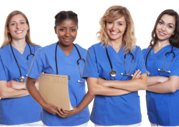 Medical Assistant vs Nursing Assistant: What's the Difference?