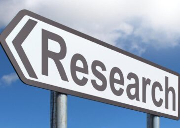 Learn Interesting Details About Correlational Study
