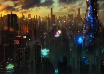 Understanding more about Dystopian Society