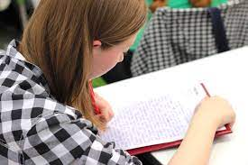 Reflective Essay Writing Tips With Examples