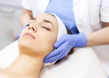 Aesthetician: Complete Overview about The Role