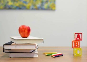 Tuition In Singapore: What You Need to Know