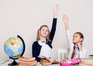5 Popular and Effective Strategies For Educational Fundraising