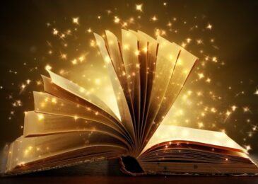 Understand more about Realistic Fiction