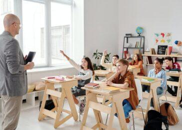 A Modern Take on Education – Microschools