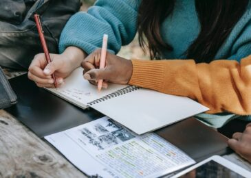 Invaluable Academic Writing Tips for Everyone
