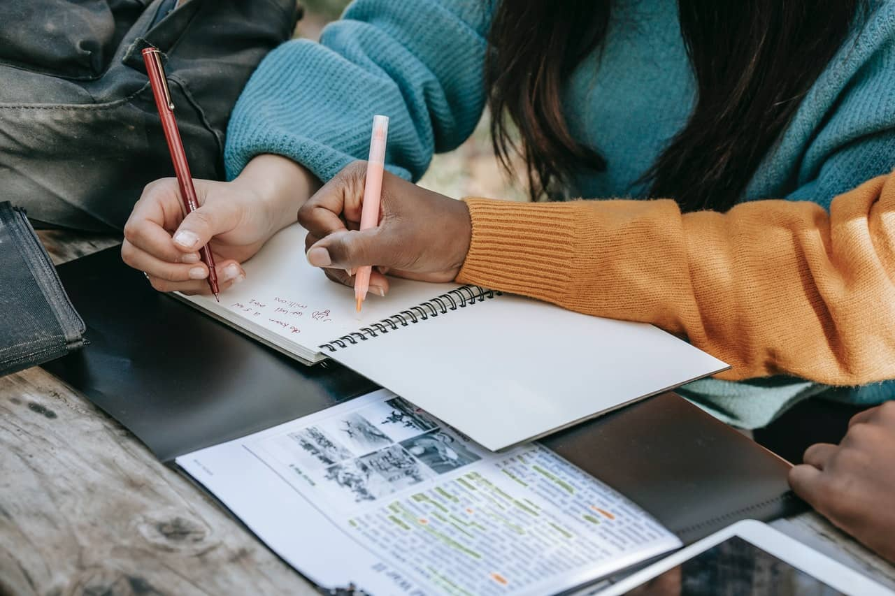 Excellent Academic Writing Tips for You