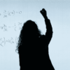 How Can Math Help In Future Career