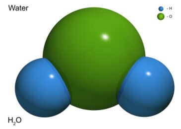 Ionic Compound: Latest Chapter For Your Reference